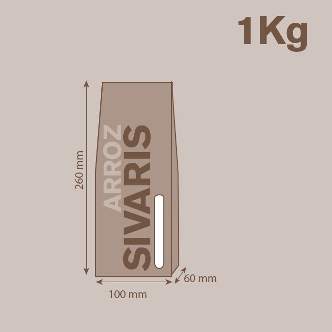 Kraft1kg
