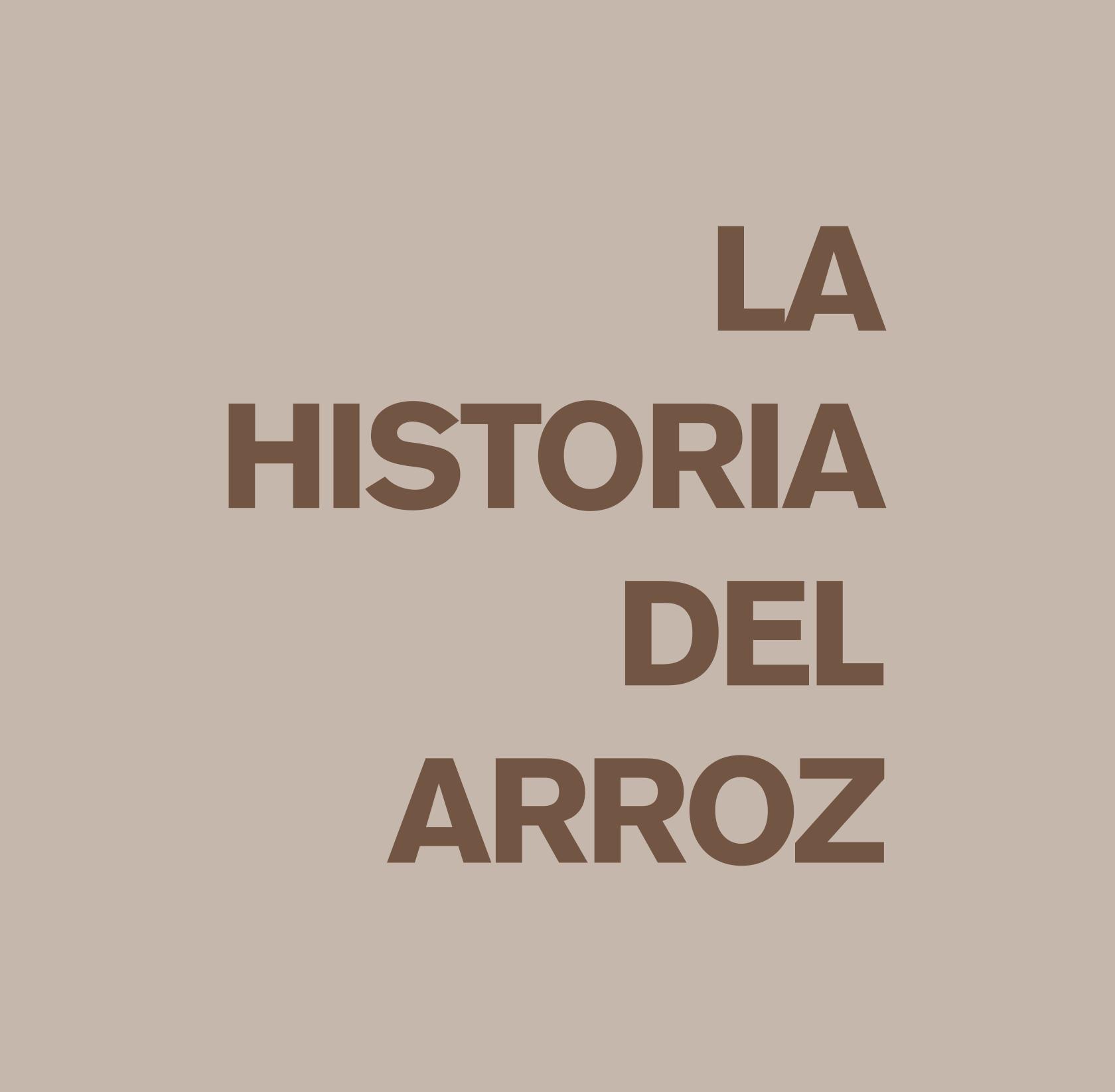 Historia_01