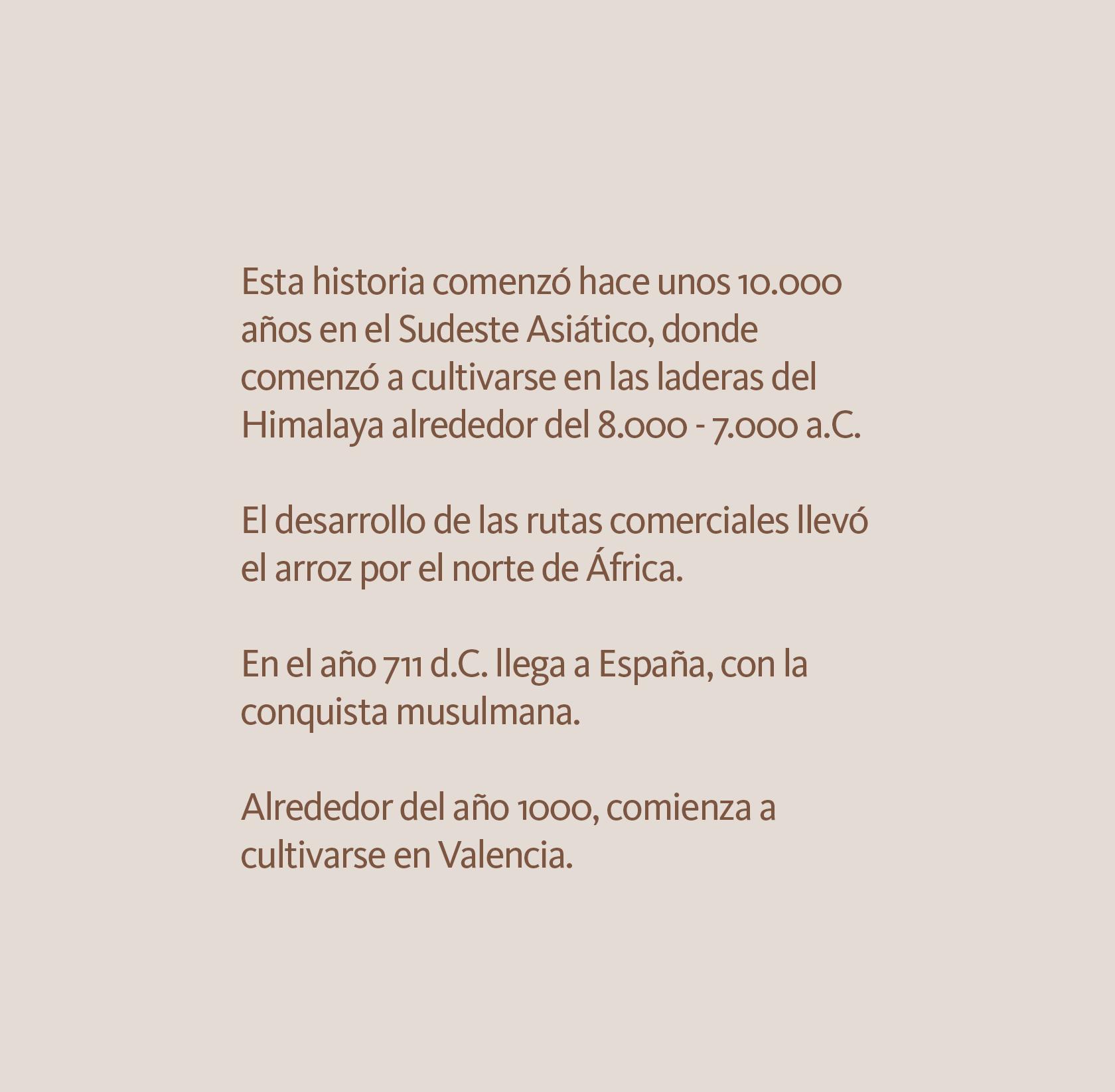 Historia_03